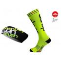 Doplnky a ponožky