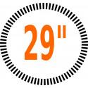 """Duše 29"""""""