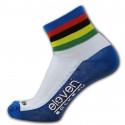 Ponožky Howa - stredné